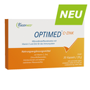 Bodymed OPTIMED C+Zink